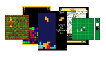 Antworten zu wie bekomme ich Java für Spiele auf Android Handy und Tablett?:
